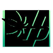 Hellapaxx Logo Square 2