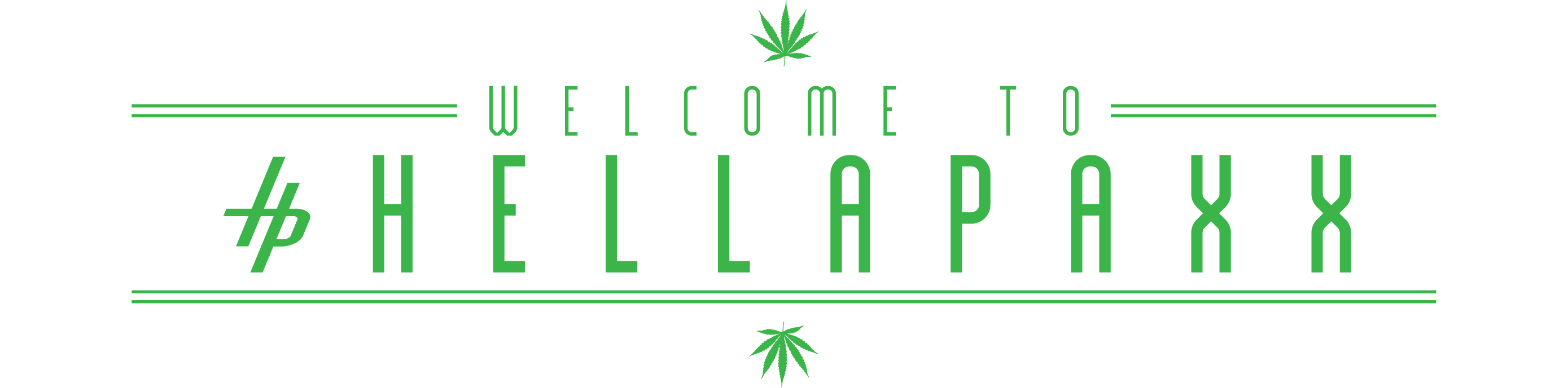 hellapaxx, cannabis delivery