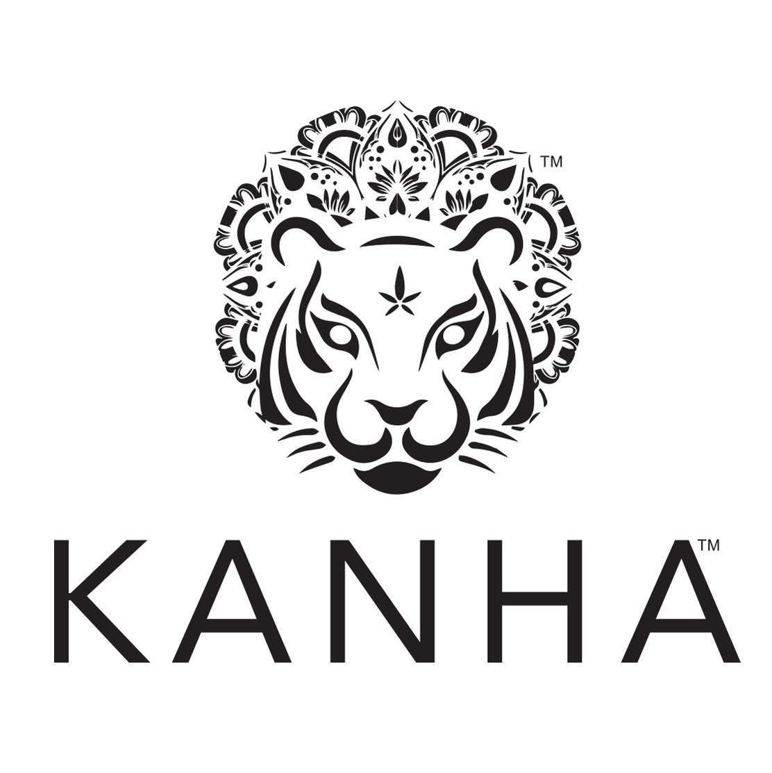 Kanha Cannabis Brand Delivery Edibles Order Weed Best Infused Gummies