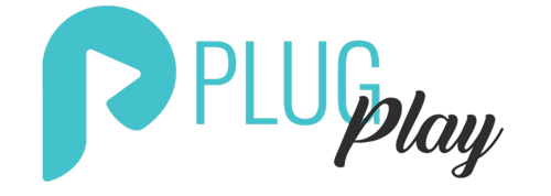 PlugPlay-logo cannabis brand weed delivery