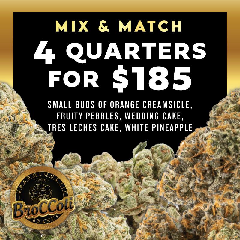 MixMatch-Quarters-Broccoli-Deal-2