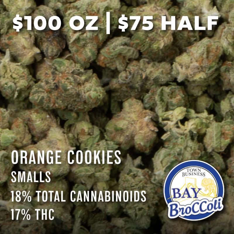 BAY_Orange-Cookies---OZ