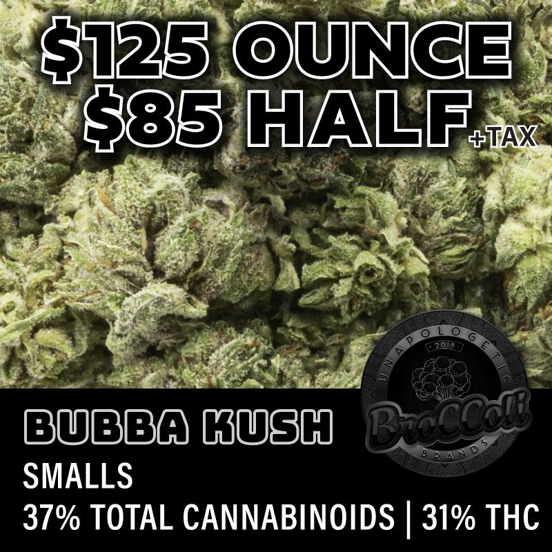 BroccoliBlack_Bubba-Kush-Menu-Graphic-5