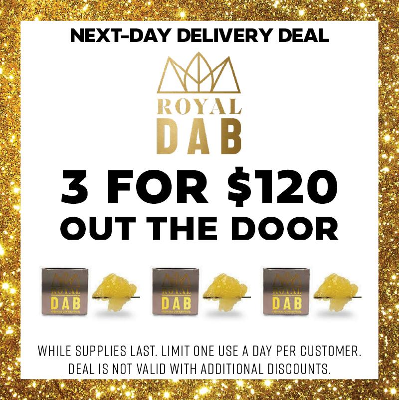NextDay DealArtboard 1_4