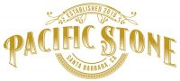 Pacific-Stone-Logo-Cannabis-Weed-Delivery-Dispensary
