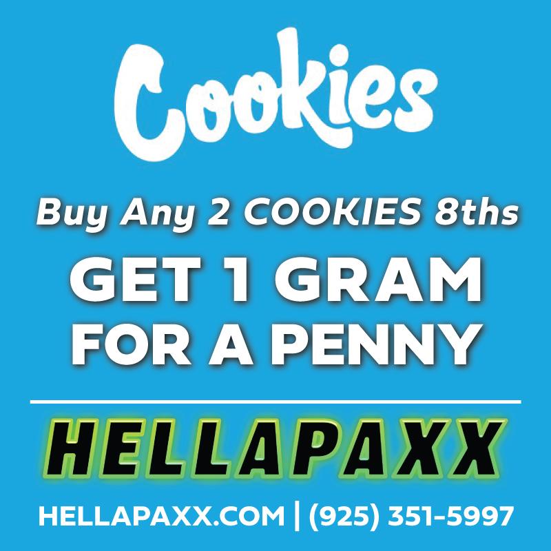 3-1-Cookies-Deal