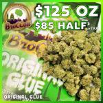 LA_Original_Glue_Broccoli-Hellapaxx-Campnova-Flower-Topshelf-THC-CBD-Ounce-Deals-Dispensary-Delivery