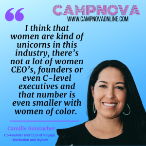 Women-CEO-Voyage-Distribution-Camille-Hellapaxx-Campnova-Blog-Weed-Delivery-Shop-Order-News