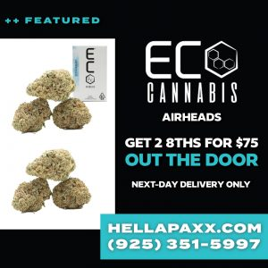3-23-Eco-Cannabis-Deal-Hellapaxx-Weedmaps-Flower-8ths-Oakland-Delivery-Dispensary