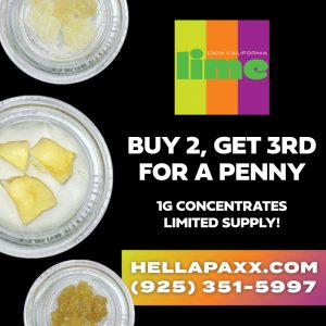 3-31-Lime-Concentrates-Deal-Cannabis-Delivery-Dispensary-Dab-Diamonds-Live-Resin-Fire