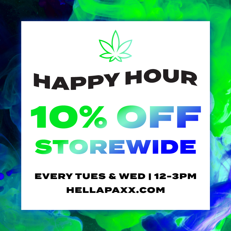 4-6-Happy-Hour-Discount-Deal-Weed-Marijuana-Cannabis-Hellapaxx-Delivery
