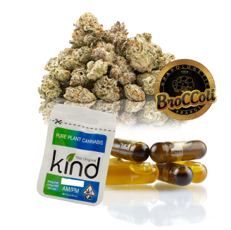 4-7-Kind-Capsule-Tincture-Balm-CBD-Hellapaxx-Drops-Weed-Hellapaxx-Campnova-Delivery-Dispensary-Deal2