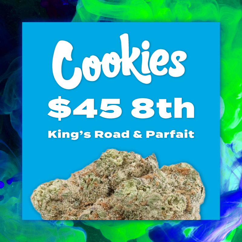 4-8-Kings-Road-Parfait---Cookies---Hellapaxx-Delivery-Dispensary-Deal-Sale-Order-Best-Berner-Campnova