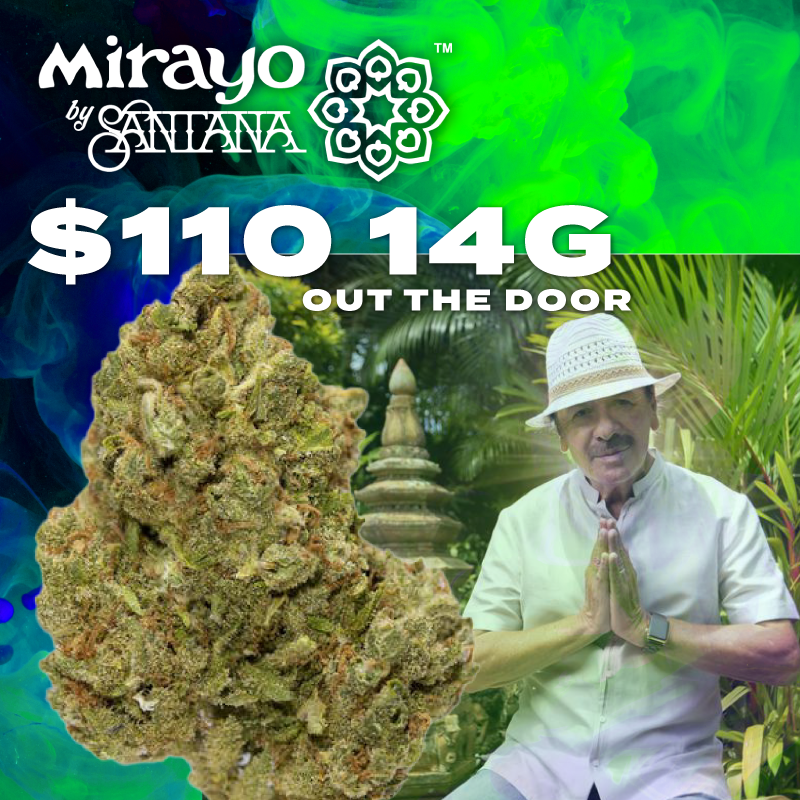 4-8-Mirayo-Deal-Hellapaxx-Carlos-Santana-Flower-420-Dispensary-Delivery