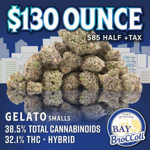 Gelato-Cannabis-Deal-Ounce-Hellapaxx-Campnova-Delivery-Dispensary-Best-THC-Fire-Smoke-Weed