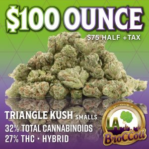 LA_Triangle-Kush-Flower-Weed-Marijuana-Deal-Ounce-Hellapaxx-Order-Delivery-THC