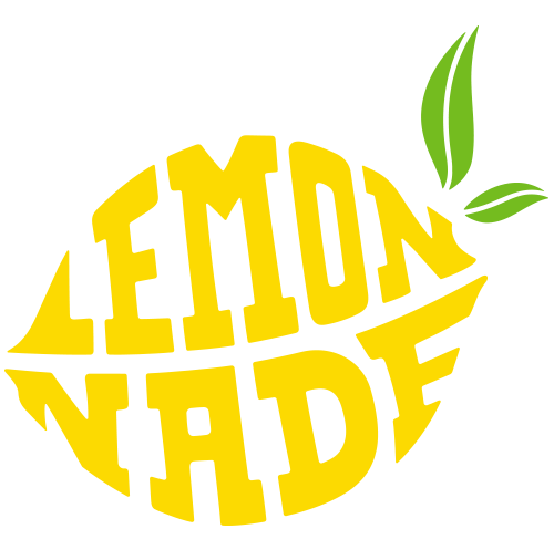 Lemonade-Cannabis-Cookies-Logo-Delivery-Order-Deals-Dispensary-Near-Me