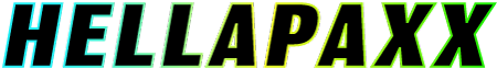 Hellapaxx-Logo-Cannabis-Delivery-Company-California