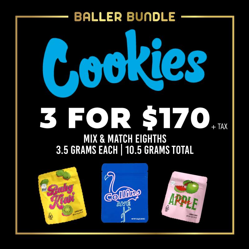 Cookies-Deal-Weed-Cannabis