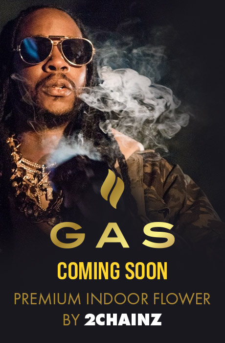 Gas-by-rapper-2Chainz-mobile