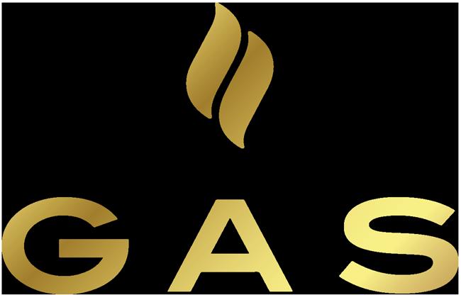Rapper-2chainz-Gas-Cannabis-logo-Gold