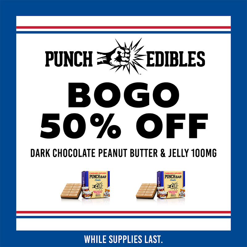 PunchEdible-Deal-Chocolate-BOGO