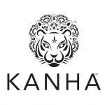 kanha logo