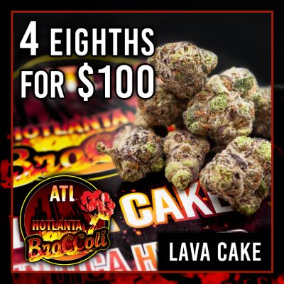 ATL_Lava-Cakes-Eighth-Photo-1-Edit