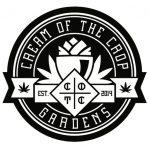 COTC Cream of the Crop Logo