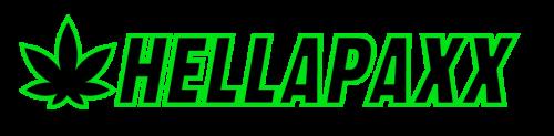 Hellapaxx-Logo-Website