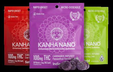 Kanha-Nano-Group-1