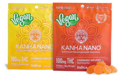Kanha-vegan-group3