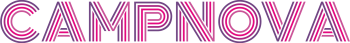Camp Nova Logo