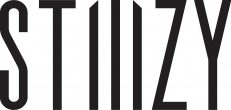 stiiizy logo