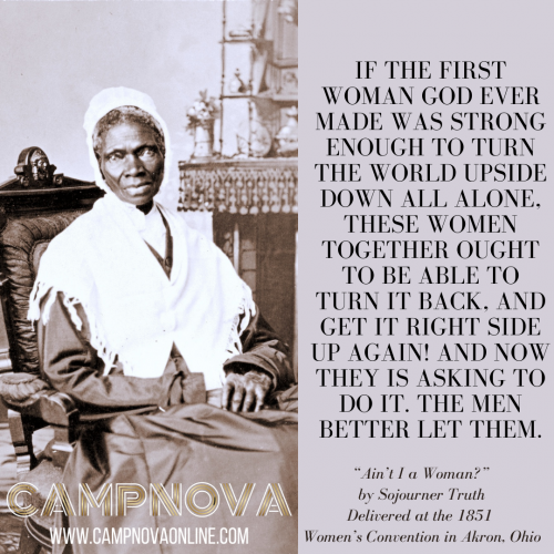 Sojourner Truth-Cannabis-Hellapaxx-Campnova-Blog-Weed-Delivery-Shop-Order-News