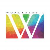 Wonderbrett Logo